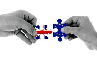 Brexit: come sarà la frontiera tra Gb e Ue da gennaio 2021