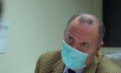 Covid: Conte fa pulizia di Cotticelli e Zingaretti a casa nostra