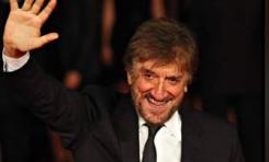 Ciao Maestro: l'inchino e il pianto di Roma per Gigi Proietti