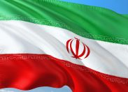 Iran: colpire Israele e fare molte vittime