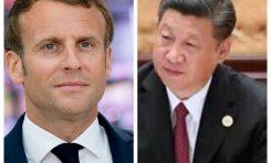 La Cina blocca gli italiani e la Francia blinda le frontiere