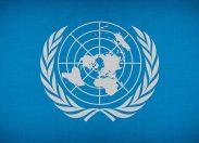 Risoluzione Onu sul Sahara: appello della società civile italiana al governo