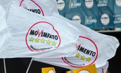 Stati Generali M5S tra 'censure', polemiche e abbandoni