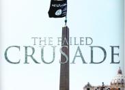 Terrorismo islamista: la gestione criminale dell'Europa