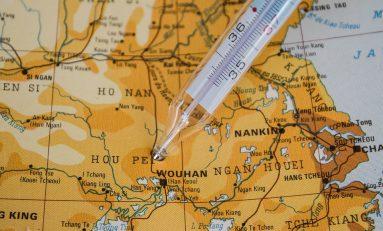 World Health Expo a Wuhan: oltre il danno anche la beffa