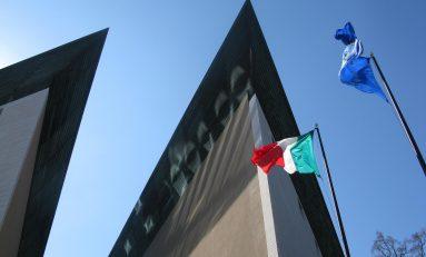 Lotta al Covid, leucemie, AI: i progetti dei migliori 11 giovani scienziati italiani in Nord America
