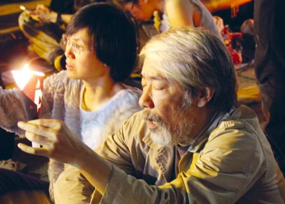 Persecuzione cristiani: in Cina il 30% delle ingiuste detenzioni