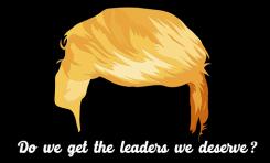 Elezioni Usa 2020: Biden forse alla Casa Bianca, ma il mainstream sbaglia ancora