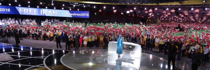 Belgio: processo per terrorismo contro agenti iraniani