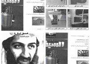 Terrorismo: jihadista arrestato in provincia di Cosenza