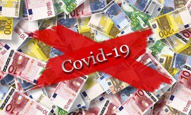 Covid, studio Irec: per 7 Pmi su 10 difficile recuperare i crediti