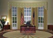 Usa: come cambierà la politica estera con l'arrivo di Biden
