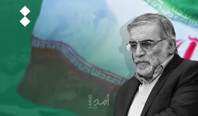 Iran: eliminato Fakhrizadeh-Mahabadi, il capo del nucleare