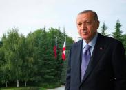 Libia: Haftar libera la nave turca dopo 5 giorni dal sequestro