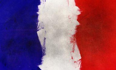 La Francia frena sulla tolleranza e sceglie la linea dura contro gli islamisti