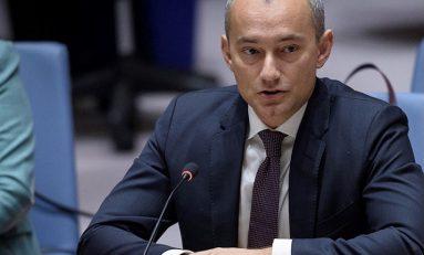 Libia: Nickolay Mladenov è il nuovo inviato Onu