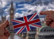 Brexit e Covid 19: il Regno Unito in crisi