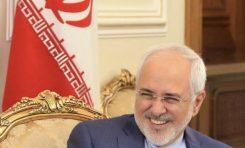 Nucleare iraniano: alta tensione contro Teheran, ma l'Italia da voce alla diplomazia degli ayatollah