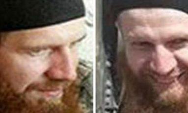 Terrorismo: Europa di nuovo a rischio attentati