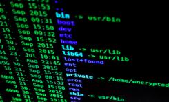 Hackeraggio SolarWinds: riunito il Nucleo sicurezza cibernetica
