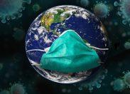 Origine del covid 19: arriva dalla natura o è stata la scienza?