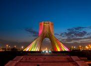 Iran: drone Usa elimina un generale dei Pasdaran