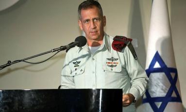 Nucleare iraniano: Israele prepara la risposta a Teheran