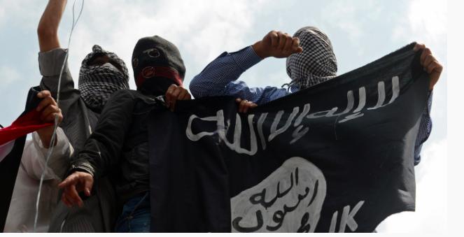 Terrorismo: Isis rialza la testa dalla Siria al Pakistan