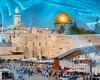Israele vola sui vaccini: tocca già ai ragazzi tra 16 e 18 anni