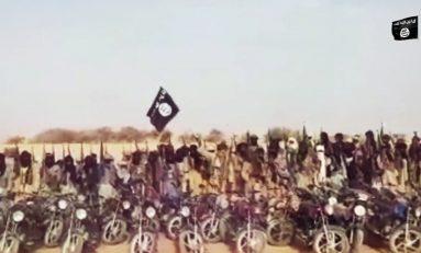 Niger: strage di civili trucidati da miliziani jihadisti