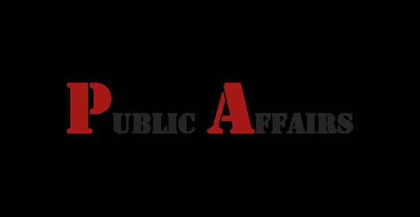 Pubblic Affairs: la soluzione di OFCS PRESS per la tua politica