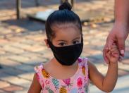 Covid19: il caso di una bambina con anemia falciforme