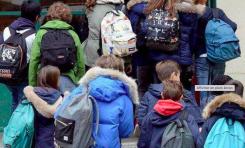 Francia: insegnante aggredito dopo una lezione sulla laicità