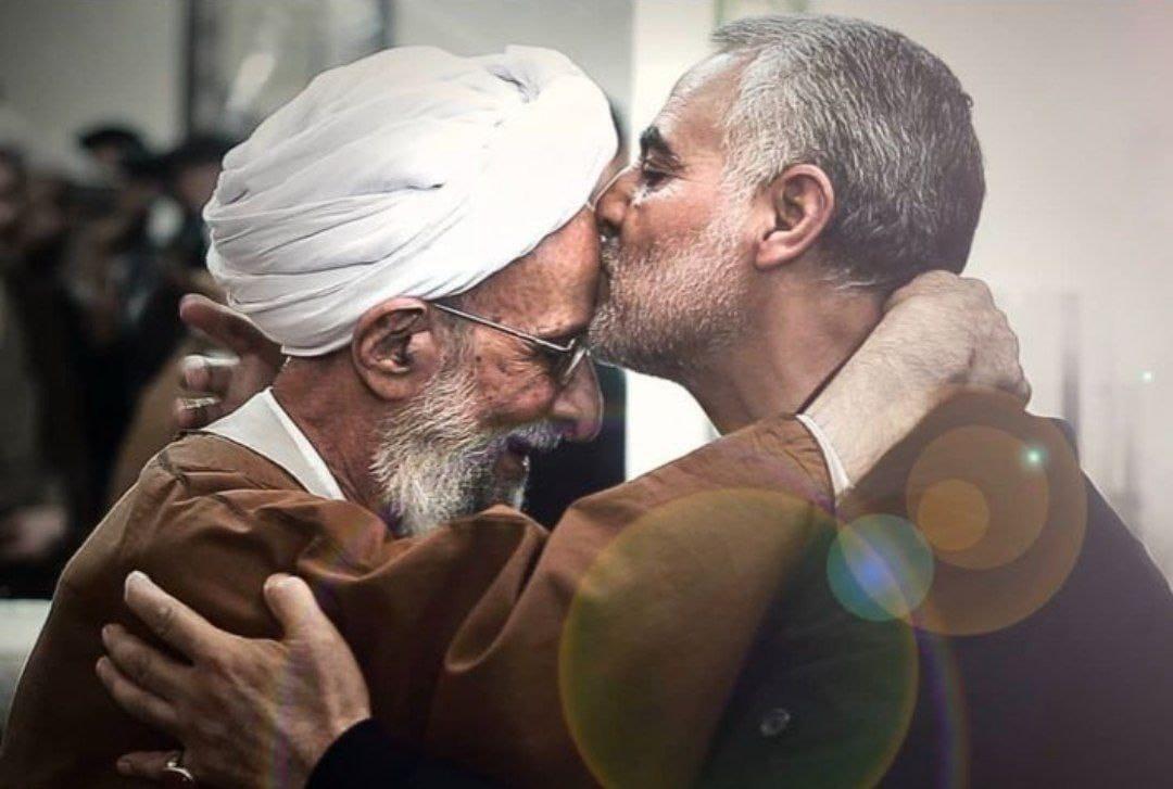 Medio Oriente: l'Iran celebra Soleimani e promette vendetta