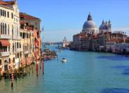 Demoskopika: turismo ha bisogno di programmazione, non governi fluttuanti
