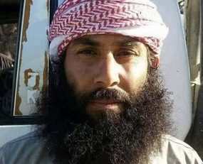 Iraq: eliminato a Kirkuk il vice capo dello Stato islamico
