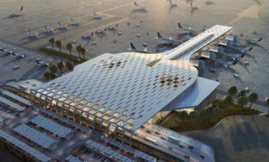 Gli Houthi attaccano l'aeroporto internazionale saudita di Abha