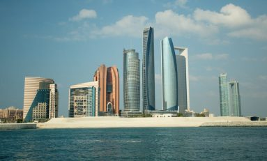 Da Marte alle fattorie verticali: gli affari tra Israele e Emirati Arabi