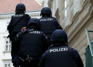 In Austria l'intelligence è sotto accusa: ha fallito. Ora riformarla