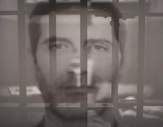 Il Belgio condanna per terrorismo un diplomatico iraniano