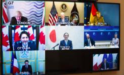 """La Cina contro il G7: """"Cricche esclusive e ideologizzate"""""""