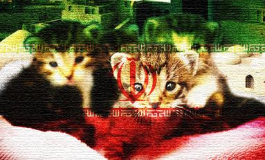 Speciale Iran/2 - Il potenziale offensivo di Teheran: la cyberwar sciita