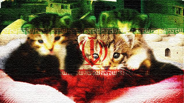Speciale Iran/2 – Il potenziale offensivo di Teheran: la cyberwar sciita