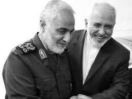 Il potenziale offensivo di Teheran - 3 parte