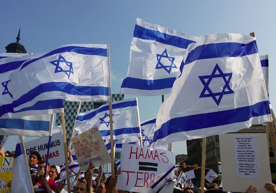 Per la Corte penale internazionale de L'Aja Israele va processato