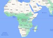 Si allarga l'influenza di gruppi islamisti nell'Africa Subsahariana