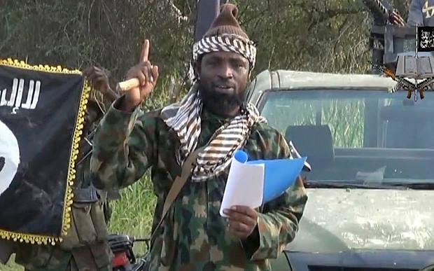 Chi sono i terroristi di Boko Haram e chi finanzia la loro guerra