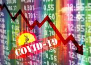 Covid e economia: allarme rosso per gli enti locali