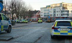 Svezia: otto persone accoltellate da un 22enne afghano