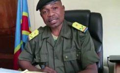 Magistrato ucciso in Congo: sospetti sui legami tra forze armate e gruppi ribelli